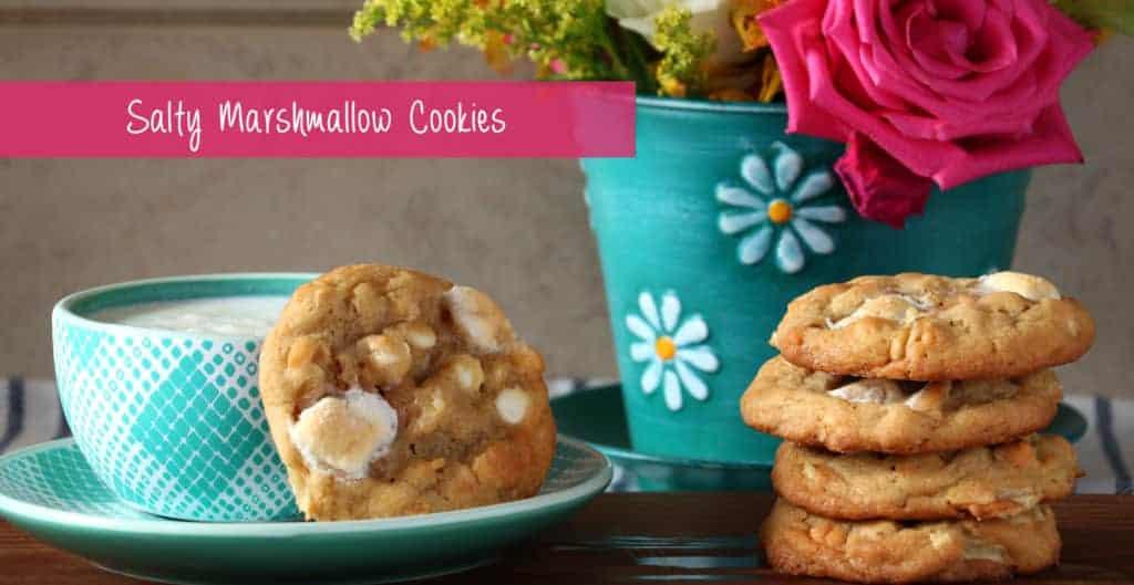 salty-marshmallow-featured