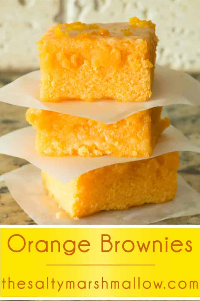 orange-brownies-pinterest