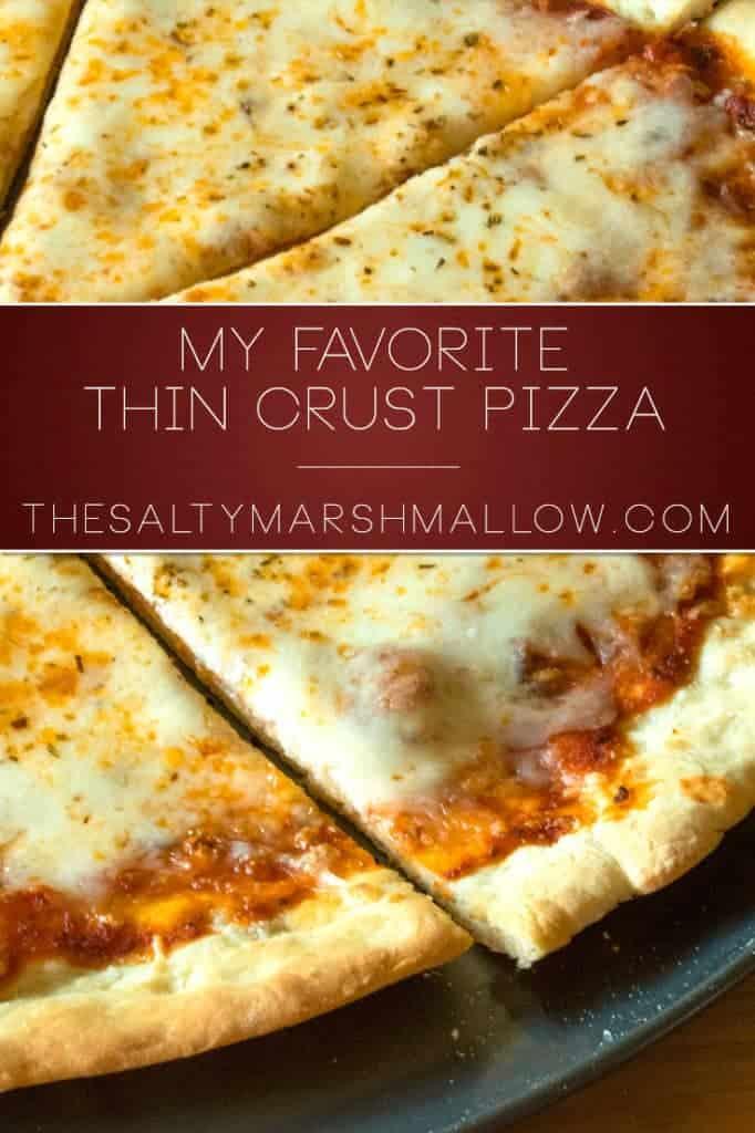 pinterest-thin-crust-pizza