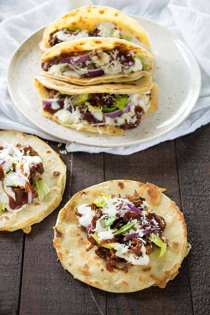 bbq-ranch-chicken-tacos