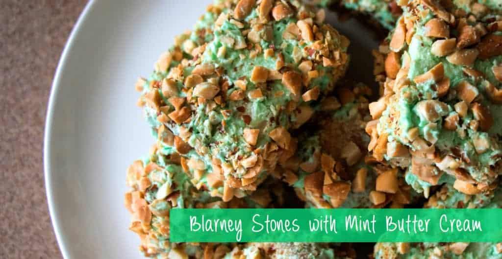 blarney-stones-featured