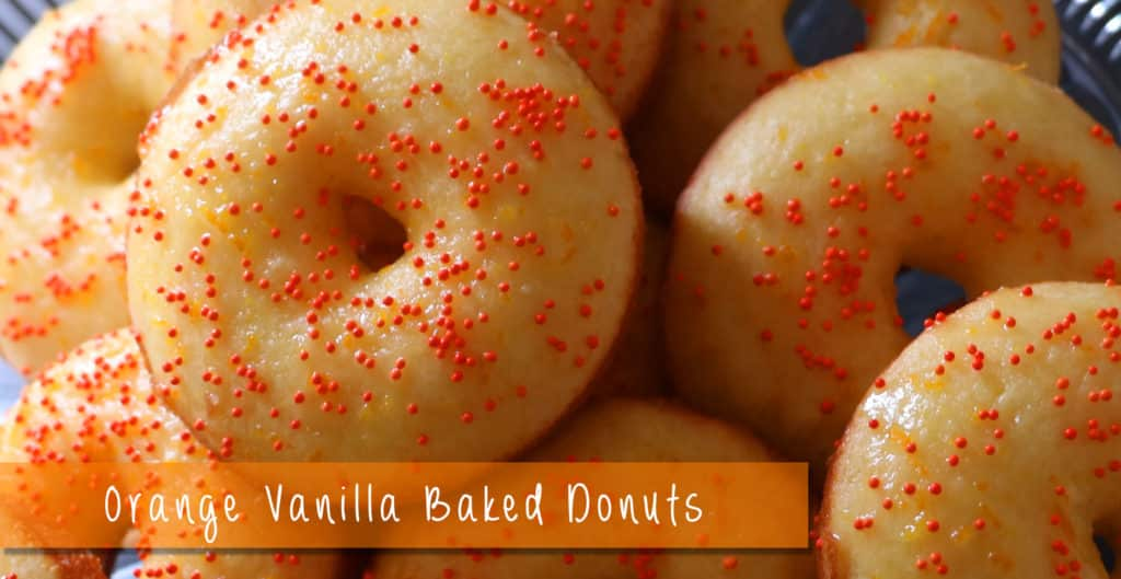 donuts_featured