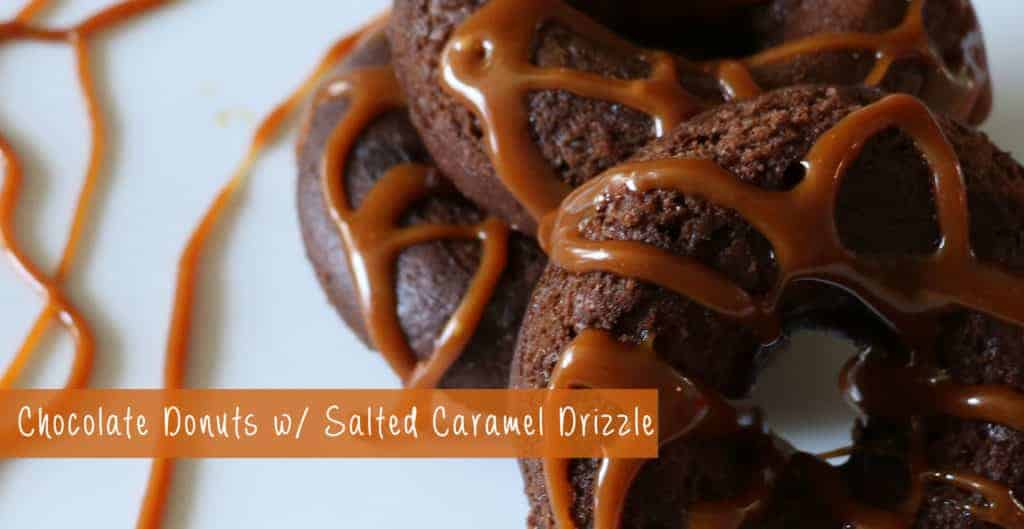 chocolate-donuts-salted-caramel-featured