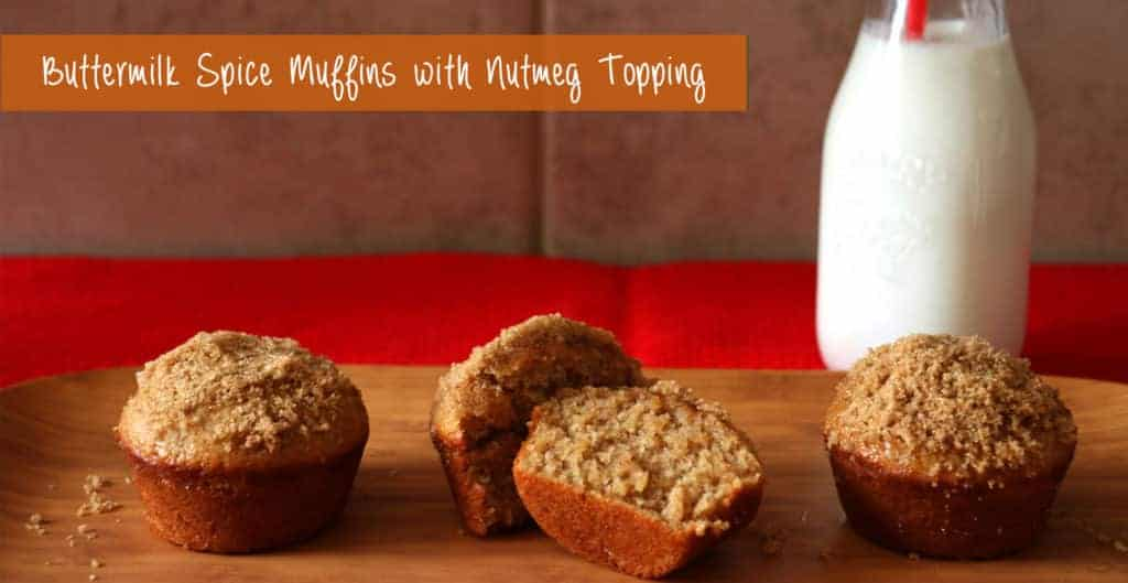 spice-muffins-featured