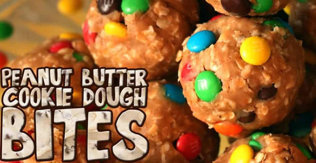 bites-featured