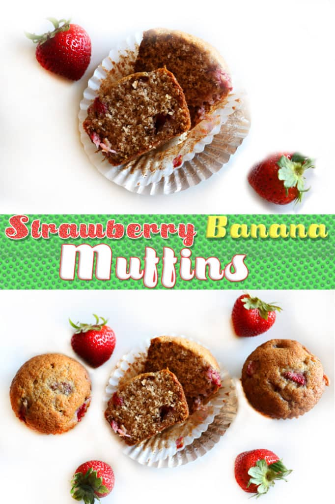 pinterest-featured-strawbanana