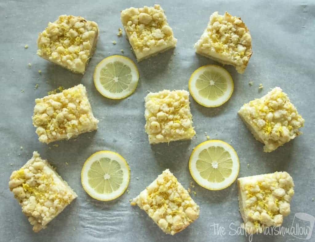 lemon-sugar-cookie-bars