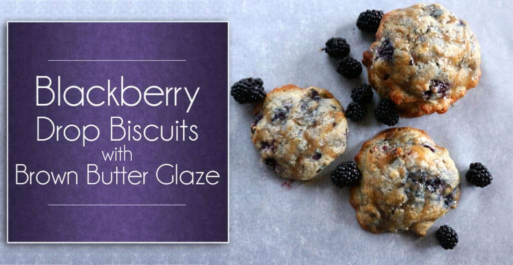 featured-blackberry-biscuits