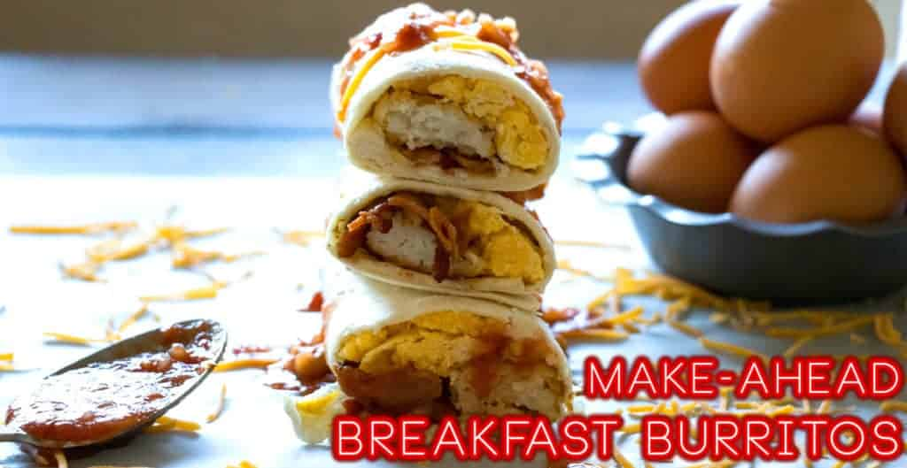 breakfast-burritos-featured