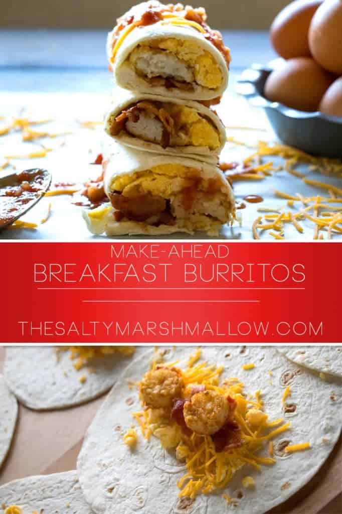 breakfast-burritos-pinterest