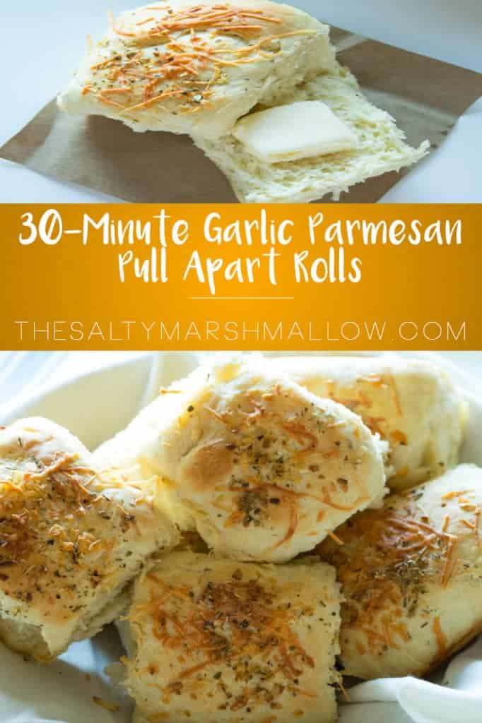 pinterest-30-minute-pull-apart-rolls