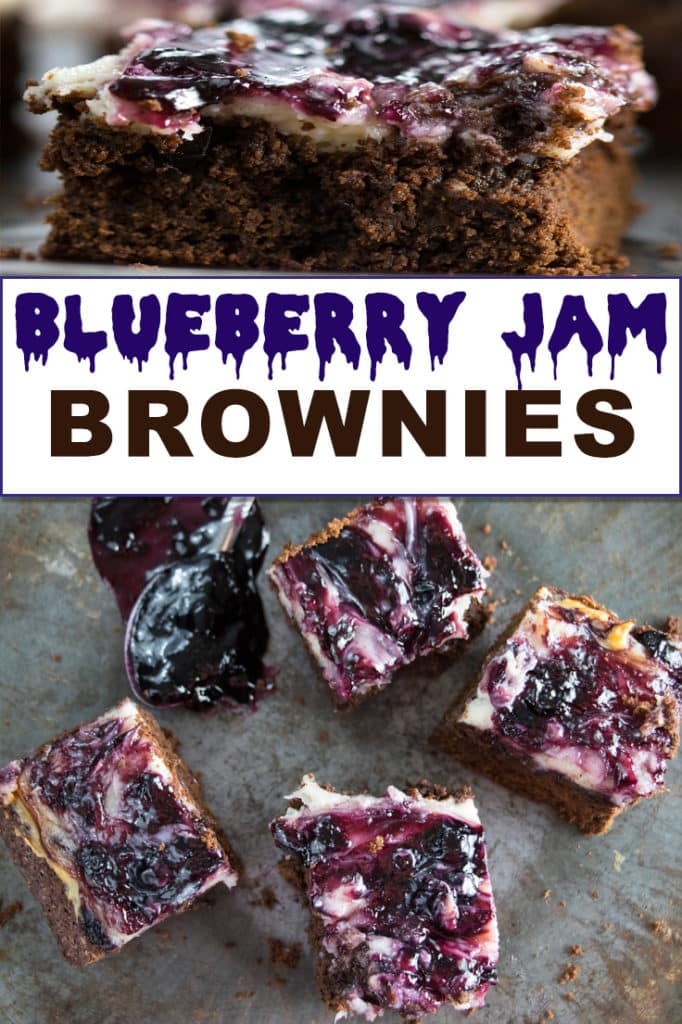 pinterest-blueberry-cheesecake-brownies