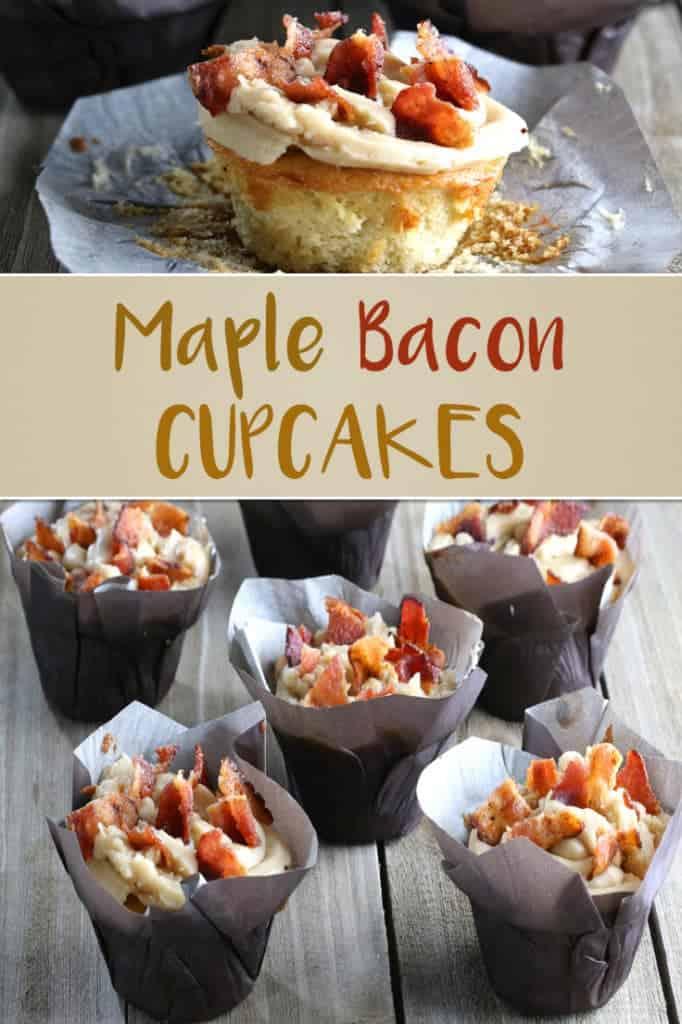 pinterest-maple-bacon-cupcakes