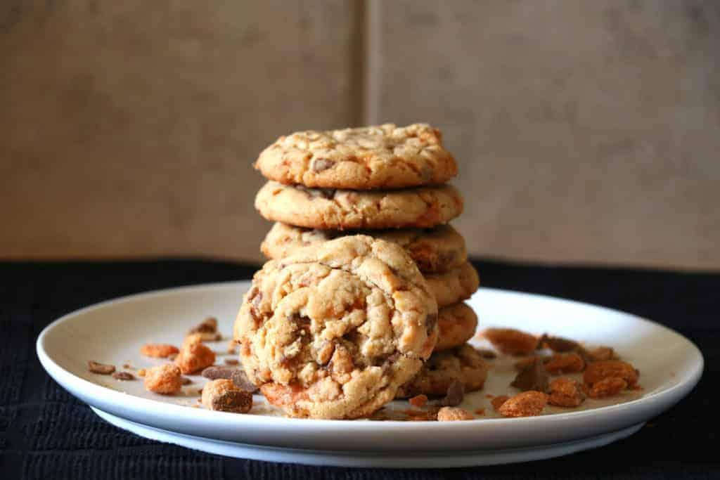 butterfinger-cookies