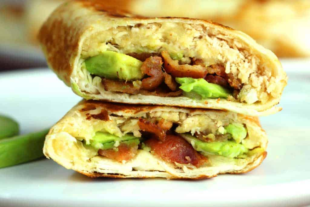 crispy-chicken-wrap2