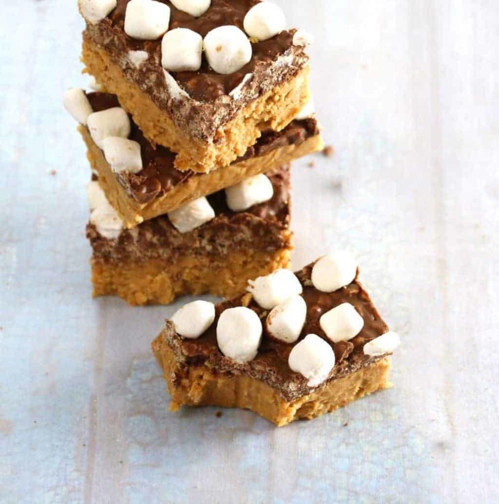peanut-butter-crunch-bars3