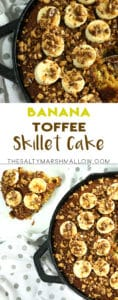 pinterest banana cake