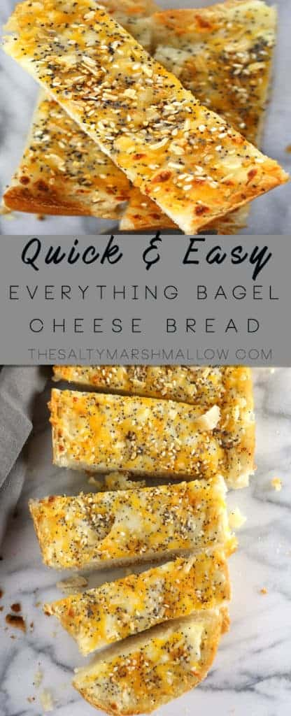 pinterest-everything-bagel-cheese-bread