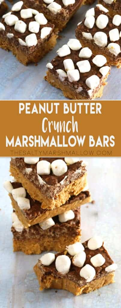 pinterest-peanut-butter-bars