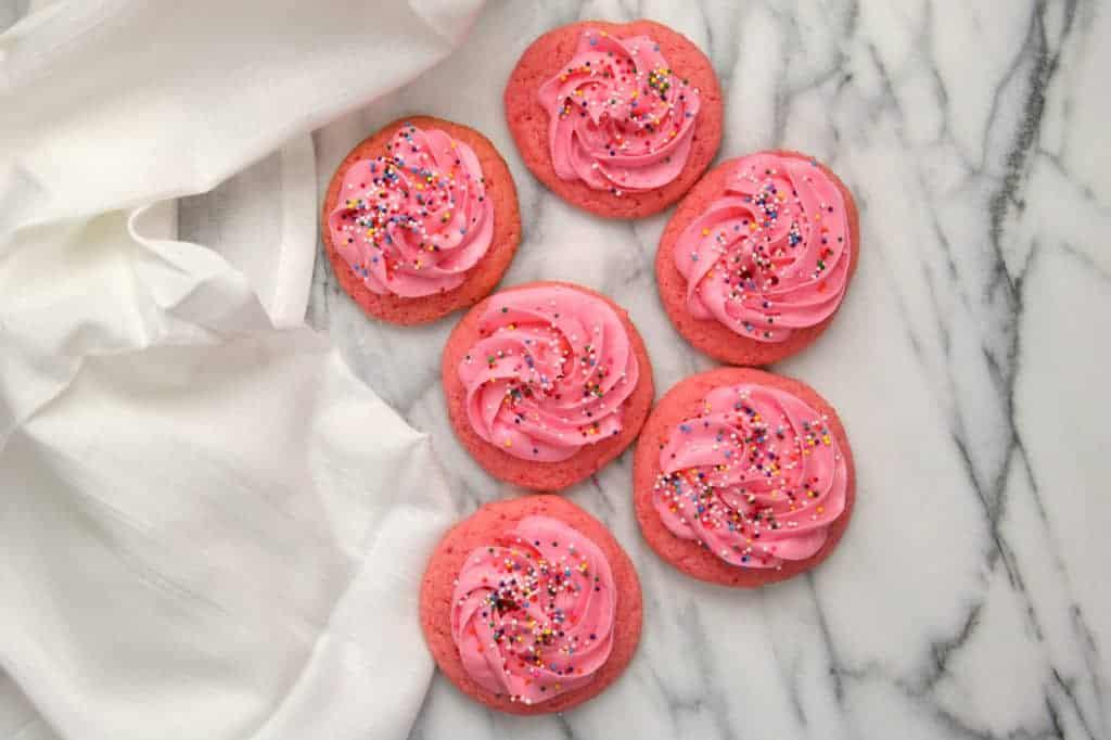 cake-mix-cookies2