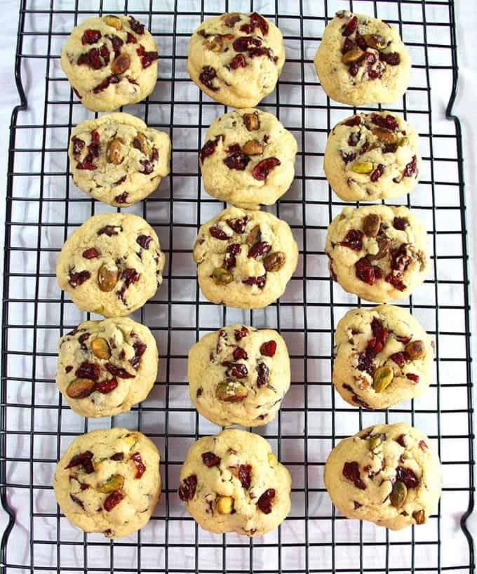 cranberry-pistachio-cookies3
