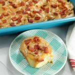 maple-bacon-rolls