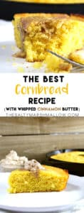 pinterest-best-cornbread