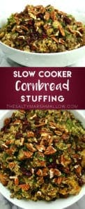 pinterest-cornbread-stuffing