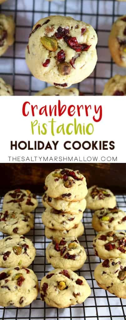 pinterest-cranberry-holiday-cookies