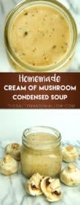pinterest-homemade-cream-of-mushroom-soup