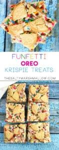 pinterest-rice-krispie-treats