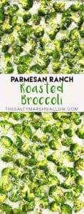 pinterest-roasted-broccoli