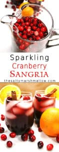 pinterest-sangria-recipes