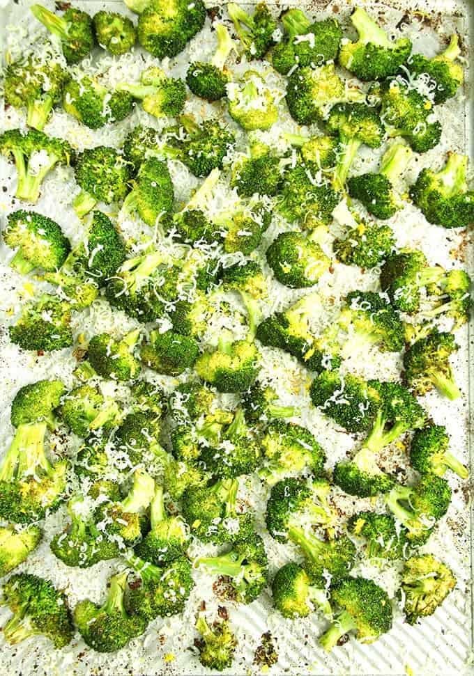 roasted-broccoli