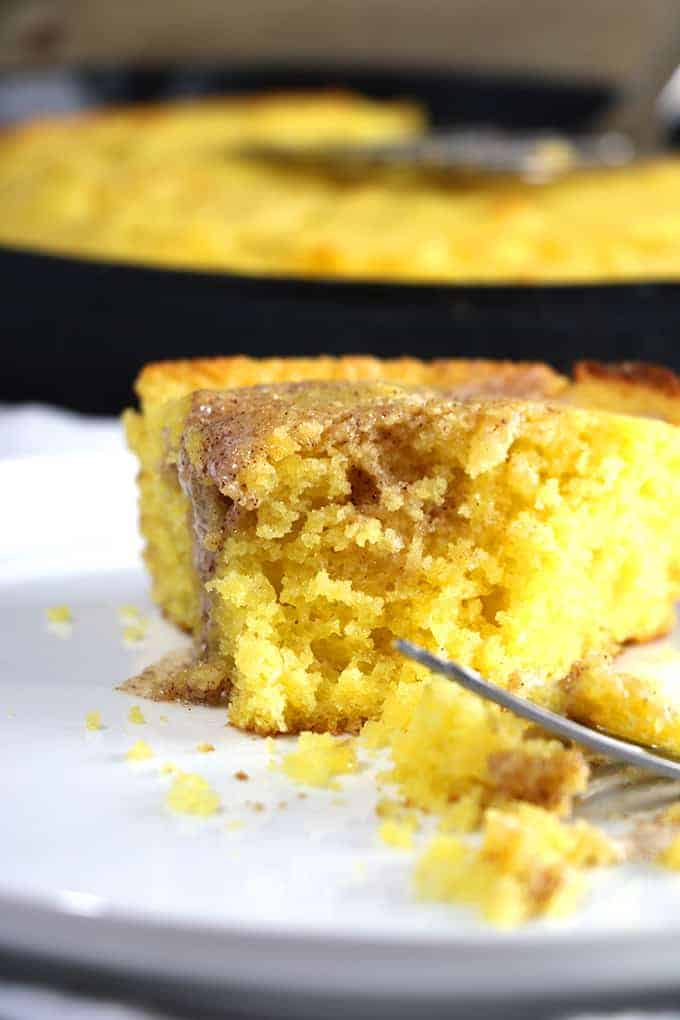 easy-cornbread-recipe
