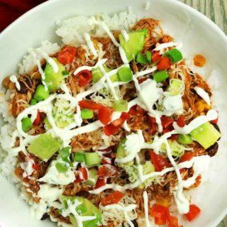 burrito-bowls