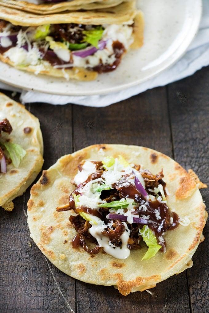 bbq-ranch-tacos