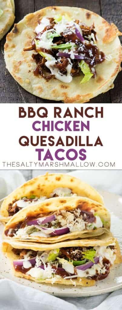 pinterest-bbq-chicken-tacos