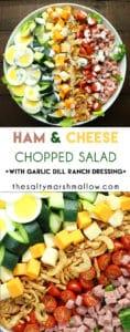 pinterest-chopped-salad