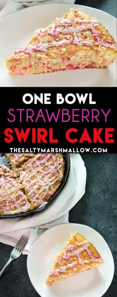 pinterest-strawberry-cake